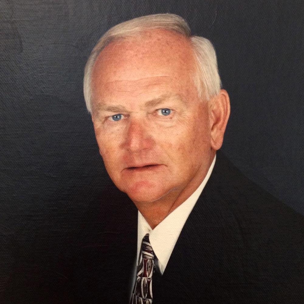 GARY W. BIESEMEIER
