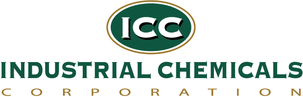 Industrial Chemicals Corporation